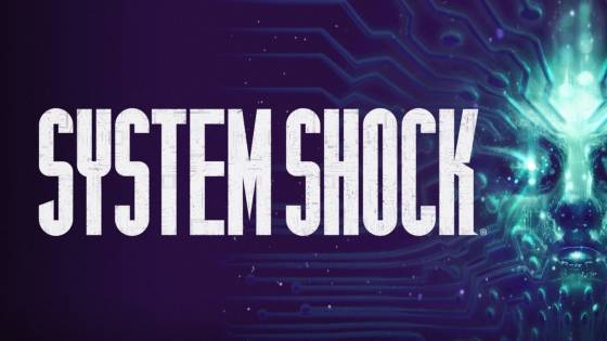 Adventure Alpha Footage Shows the New and Improved Looks Behind the System Shock Remake