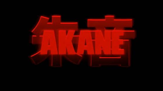 Akane Blends Fast-Paced Overhead Action With Massive Bloodshed On Linux