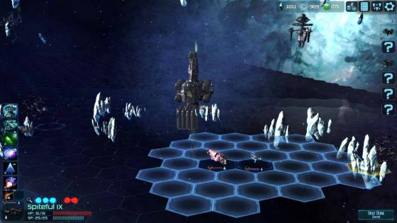 Ancient Frontier: Steel Shadows Getting Linux Release