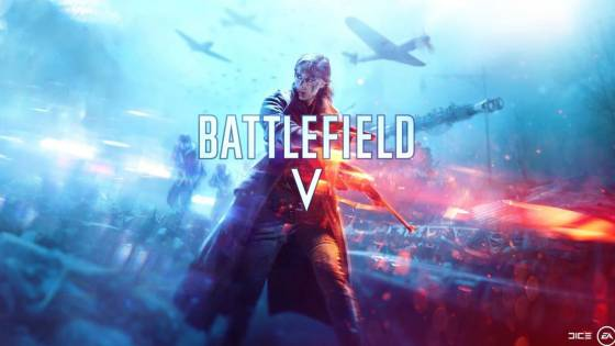 Battlefield 1 Premium Pass Will Briefly be Given Away for Free After Battlefield 5 Beta