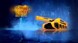 Battlezone Gold Edition Coming To Console and PC