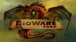 Bioware Senior Creative Director James Ohlen Departs From Company After 22 Years