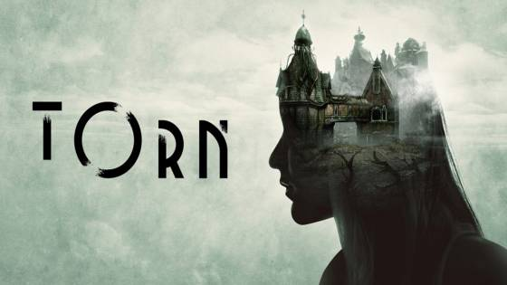 Black Mirror-Inspired PS VR Game 'Torn' Launching Next Week for PS4 Owners