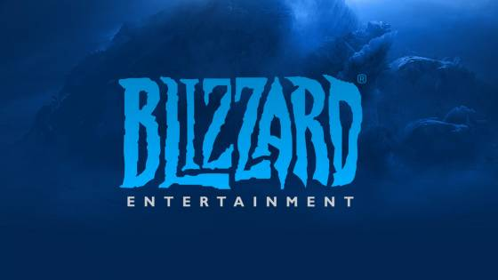 Blizzard Names New President, as Co-Founder Mike Morhaime Steps Down From the Role
