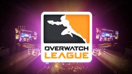 Blizzard Releases a Code of Conduct For Their Overwatch League