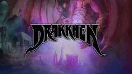 Classic RPG Drakkhen Has Made It To Linux