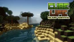 Cube Life Island Survival is Getting Closer to a Remastered Launch This Year