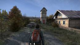 DayZ isn't dead and it's coming to Xbox One this year
