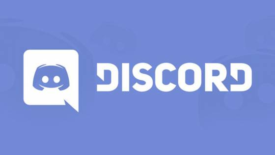 Discord Expanding Services With a Curated Game Store, Indie Program, and More