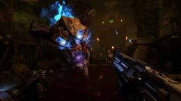 DOOM VFR now available for PC, PS4, coming soon to Xbox One
