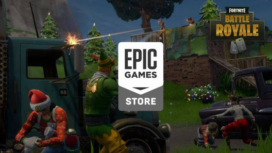 Epic is Bringing Fortnite's Cross-Platform Services to Developers Across All Platforms for...
