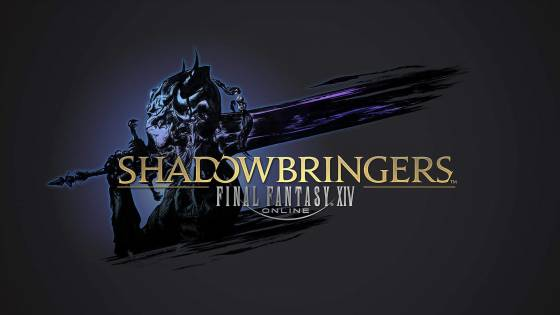 Final Fantasy XIV Shadowbringers Expansion Bringing Loads of New Content Next Year