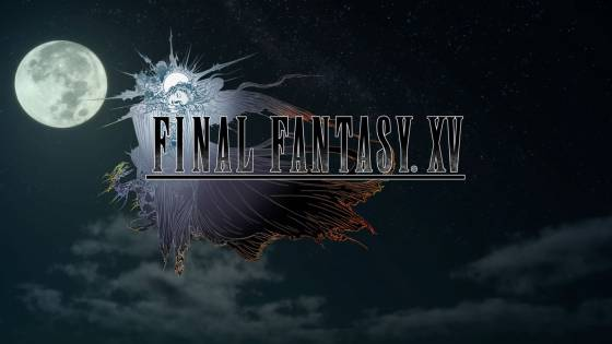 Final Fantasy XV's DLC Has Been Cancelled, as Director Hajime Tabata Leaves Square Enix