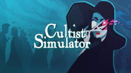 Find Abominable Rites and Traverse Dreams in Cultist Simulator