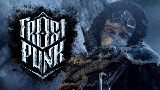 Frostpunk's City Building Simulation Getting Deeper With New 'Endless Mode'