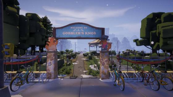 Groundhog Day Sequel Announced in the Form of a VR Game: 'Like Father Like Son'