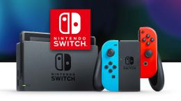 Guide To Buying Games For Your Nintendo Switch