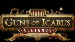 Guns Of Icarus Alliance Coming To PS4 May 1st