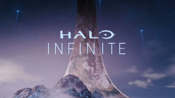 Halo Infinite Will Have Microtransactions