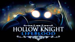 Hollow Knight: Lifeblood Is a Free Upgrade that Offers Tons of New Content