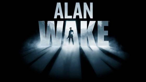 Horror Shooter 'Alan Wake' Returning in the Form of a Live-Action TV Show