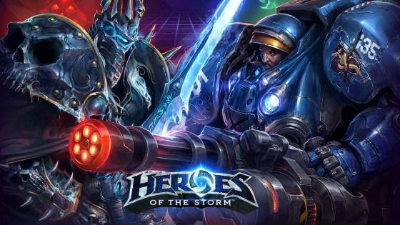 How Blizzard's Cost-Cutting is Affecting Their Video Game Business Strategies