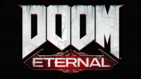id Software Officially Unveils Doom Eternal Gameplay and Story Details