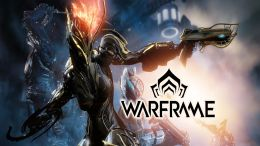 Just In Time For Its Upcoming Expansions, Warframe is Headed to Nintendo Switch