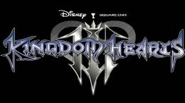 Kingdom Hearts 3 Impressions Have Arrived