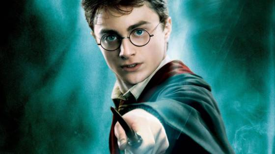 Leaked Gameplay Footage Gets Out For An Open-World Harry Potter RPG