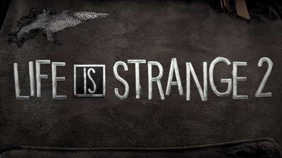 Life is Strange 2 Trailer Reveals Its Main Characters as Two Brothers on the Run