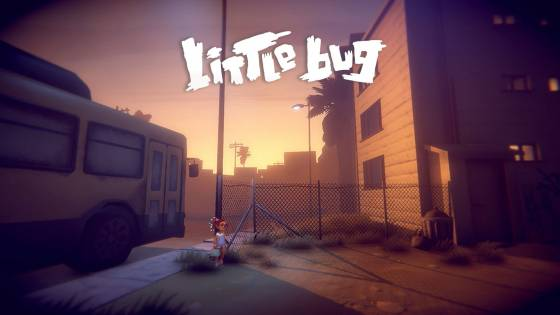 Little Bug Now Available on Linux