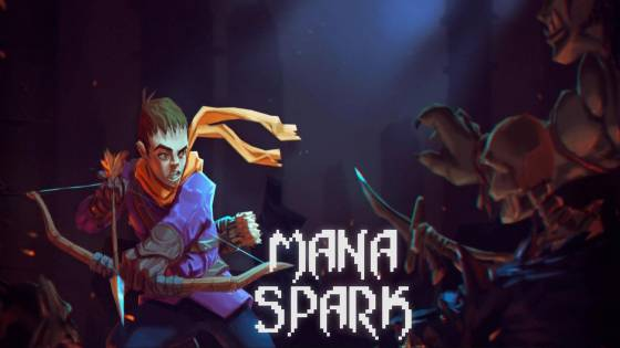 Mana Spark Is Now Available On Linux