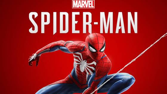 Marvel's Spider-Man Game Length and File Size Revealed by Community Developer at Insomni...