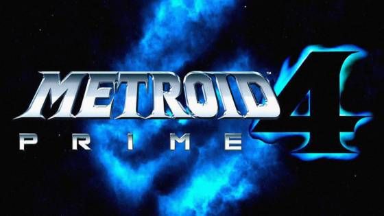 Metroid Prime 4 'Well Into Development'