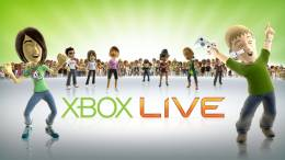 Microsoft Will Begin Banning Users of Xbox Live For 'Offensive Language'