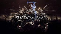 Middle-Earth: Shadow of War Getting Rid of Paid Loot Boxes and Real Money Transactions