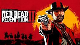 More Red Dead Redemption 2 To Be Shown in a New Trailer This Week
