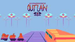 New Indie Game Hypnospace Outlaw Re-Creates the Weirdness of 90s Internet