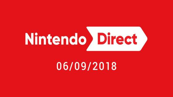 Nintendo Delays Upcoming Nintendo Direct Due to Recent Earthquake in Hokkaido, Japan