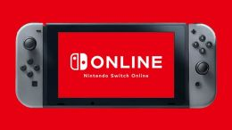 Nintendo Gives Details About Switch's Online Service & No Virtual Console Is Planned