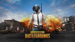 PlayerUnknown Battlegrounds Latest Update for Xbox One