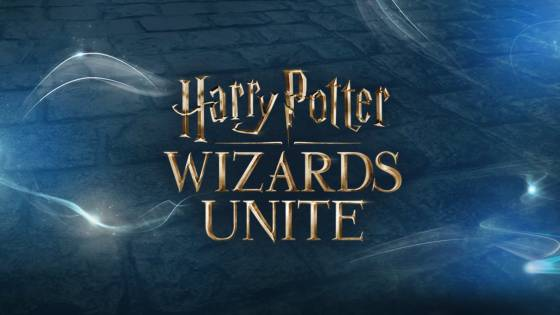 Pokémon Go Developer Teases 'Harry Potter: Wizards Unite' AR Mobile Game