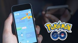 Pokémon GO Receiving Long-Requested Feature to Trade Pokémon With Others