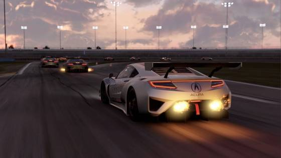 Project CARS Team is Making Their Very Own Game Console With VR Support