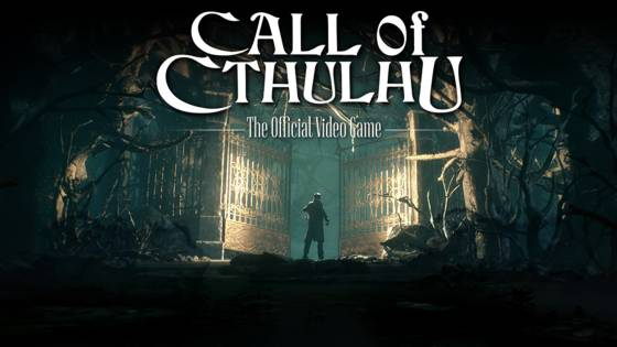 Protect Your Sanity When Upcoming RPG 'Call of Cthulhu' Releases Just Before Halloween