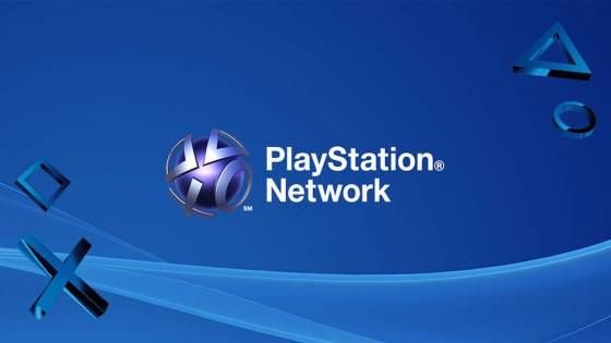 PSN Users Can Finally Change Their IDs in Early 2019, But With a Catch