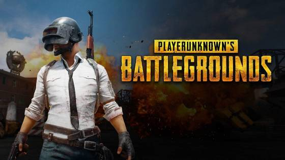 PUBG Introducing Custom Matches in New Beta, May be a Paid Feature in the Future