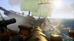 Rare Discusses Thoughts About Sea Of Thieves Post Launch