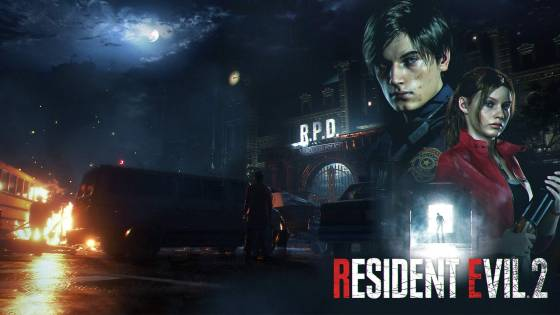 Resident Evil 2 Game Director Responds to Ada Wong's New Redesign
